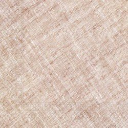 Servilletas grandes color Marron de Triple Capa tacto textil Ecofriendly compostables (20)