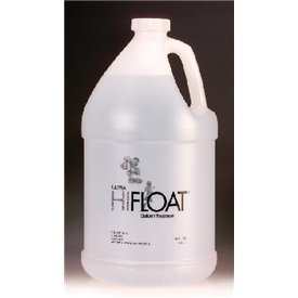 BOTELLA HI-FLOAT GRANDE