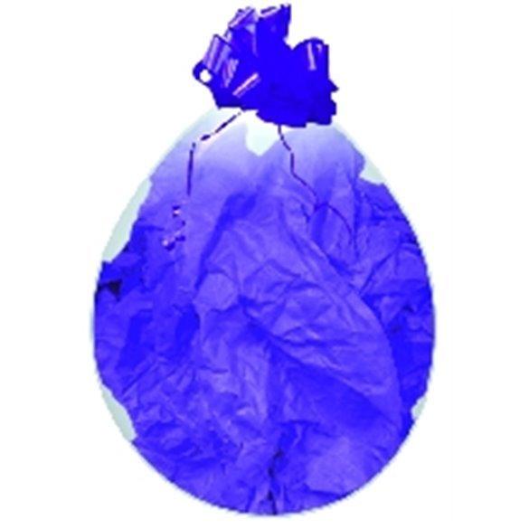 ✅Globos de 45 cm aprox Transparentes Lisos (25ud) por solo 8,95€ en Masfiesta.es. Venta de Artículos de fiesta y decoración