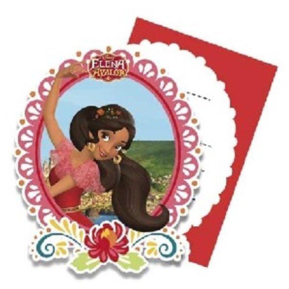 Globo foil mis quince a os 45 cm empaquetado masfiesta for Globos para quince anos