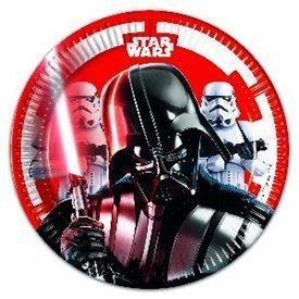 Platos Star Wars Final Battle 20 cm (8)