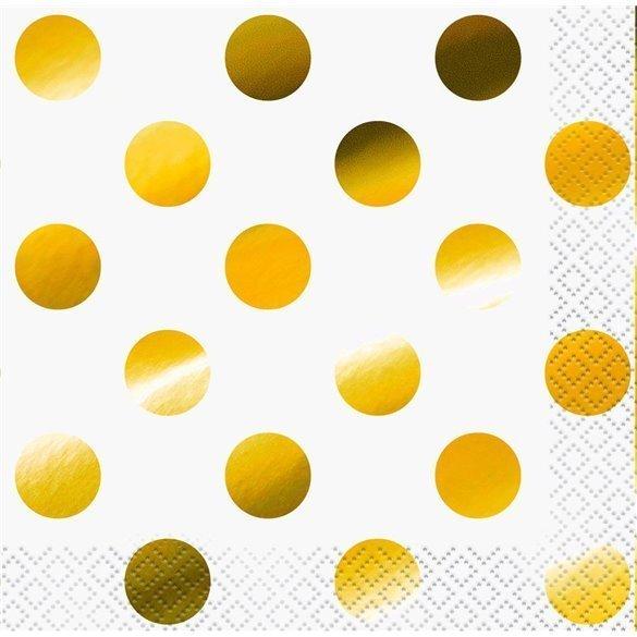 Uas Color Light Color Cotton Top Uas Esmalte De Uas Color Mani Q - Color-lila-pastel