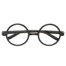 Gafas Harry Potter (4)