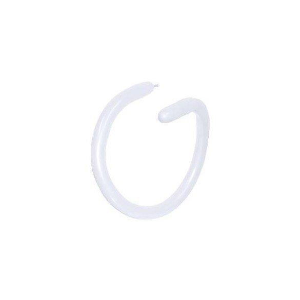 ✅Globos Moldeables de (260) 5 cm x 15 cm Color Perla Satinado(50 ud) por solo 4,99€ en Masfiesta.es. Venta de Artículos de f...