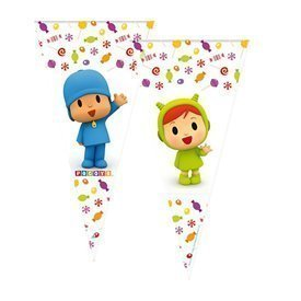 Globo Baby Shower Burbuja Bubble de 56 cm