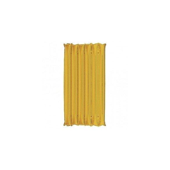 ✅Globo Forma Panel de 50cm x 105 cm aprox Color ORO por solo 8,50€ en Masfiesta.es. Venta de Artículos de fiesta y decoración