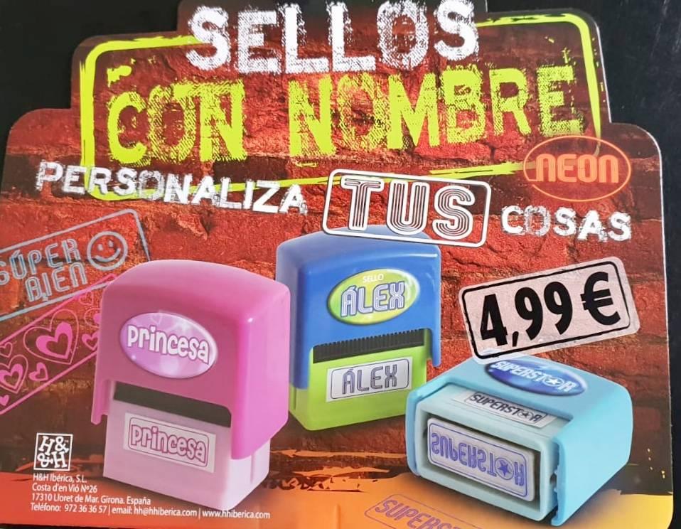Comprar Marco photocall Graduacion (15piezas) al mejor precio online ...