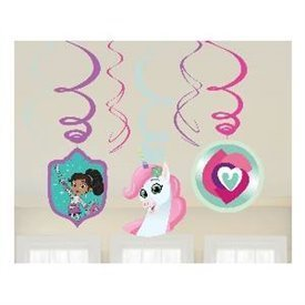 Platos Princesas Disney Dare de 23cm (8)