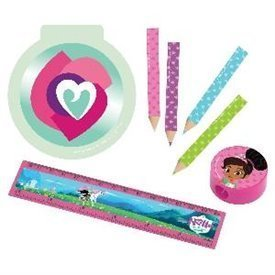 Platos Princesas Disney Dare de 20cm (8)