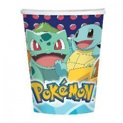 Vasos Pokemon (8)