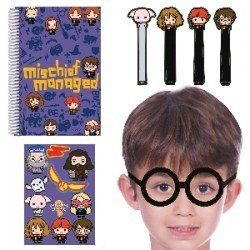 Juguetitos Harry Potter (16)