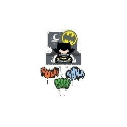 Velas Batman & Joker (6)